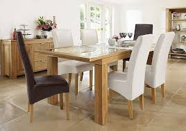 Large Extending Dining Table Maze Large Extending Dining Table Furniture