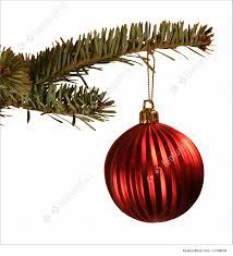 holidays ornament stock photo i1108834 at