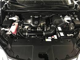 lexus hatchback 2015 used 2015 lexus nx 200t 4 door sport utility in edmonton ab l13683a