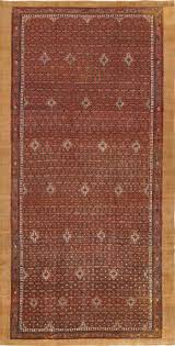 What Are Persian Rugs Made Of by Serab Rugs Serab Antique Tribal Persian Serab Carpets And Rugs