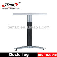 Office Desk Legs Office Desk Legs Metal Office Desk Legs Metal Suppliers And