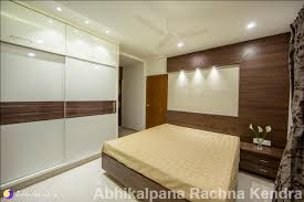Bedroom With Wardrobes Design Interior Design For Master Bedroom With Wardrobe