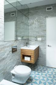 industrial bathroom design design industrial bathroom new york by