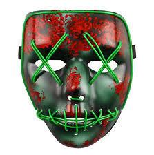 costume masks costume masks eye masks ebay