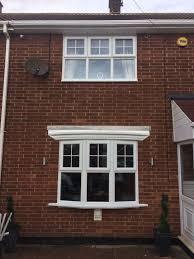 bay u0026 bow windows jdi windows