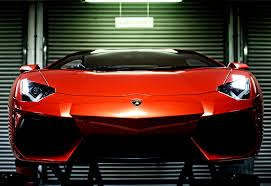 car paint types explained u2013 what are solid metallic pearlescent