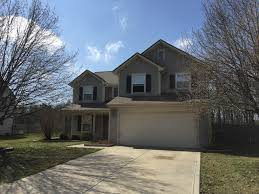 roof replacement contractor in indianapolis carmel fishers