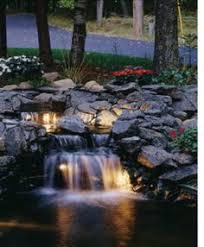 Backyard Pond Images 55 Visually Striking Pond Design Ideas For Your Backyard Pond