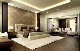an ideal bedroom furniture and design to fulfill your dreams