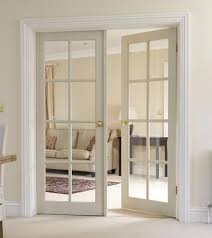 best 25 internal glazed doors ideas on pinterest interior