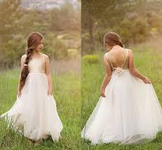 best 25 junior bridesmaid dresses ideas on pinterest styles of