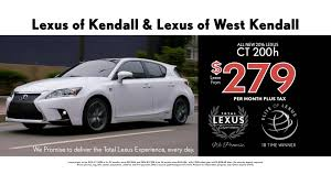 lexus ct san antonio lexus of kendall lexus of west kendall total lexus experience ct