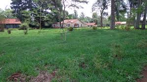 86 acres land in gatanga thika u2013 enjoyproperties