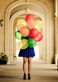 best 25 balloon pictures ideas on pinterest senior pictures
