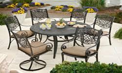 recreational warehouse patio furniture wrought iron patio