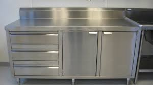 Steel Cabinets Kitchen Cabinet Metal Wall Cabinets Adulation Tool Storage Cabinets