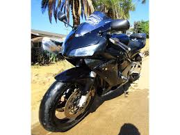 2003 cbr 600 2003 honda cbr in california for sale used motorcycles on