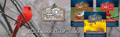 The Backyard Bird Company - jones seed company u2013 caged u0026 wild bird food u0026 seeds lawton ok