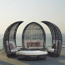 skyline design furniture lovely skyline design sunnyland outdoor