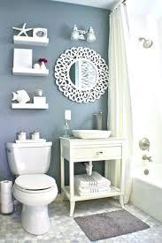 seashell bathroom ideas seashell bathroom decor ideas best 25 seashell bathroom ideas on