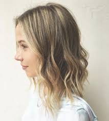 Frisuren F Lange Wenige Haare by Ganz Easy 7 Einfache Frisuren Für Dünne Haare