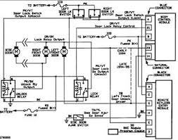 dodge van wiring diagrams dodge wiring diagrams instruction