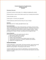 event planner resume sample customer service thesis customer skills resume sample mr the most 8 customer service resume examples skills event planning template customer service skills resume