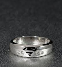 geeky wedding rings geeky rings custommade