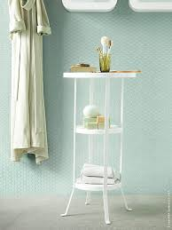 779 best ikea bathroom accessories images on pinterest ikea