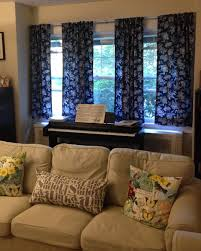 waverly curtains with a wide range drapery room ideas