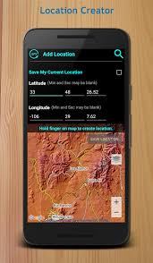 gps navigation apk gps reset navigation tools repair apk free android apps