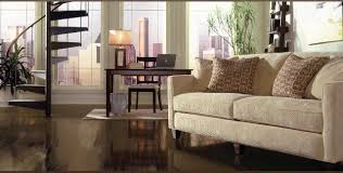 discount floor covering outlet inc home