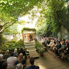 outdoor wedding venues in maryland court venue baltimore md weddingwire