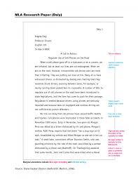 mla quote novel mla essay example mla citation essay example referencing in