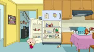 Design Your Home By Yourself Family Guy Stewie Home Alone Youtube