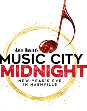 new years in tn daniel s city midnight new year s in nashville