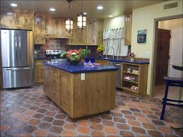 100 spanish style kitchen design 100 house kitchen designs