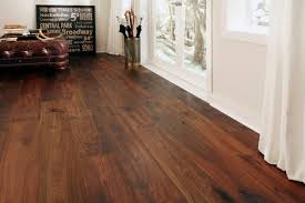 Laminate Flooring Pretoria Montage European Oak Flooring