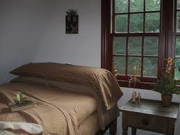 fabulous primitive bed linens sheets primitive bedrooms