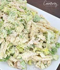 best 25 pasta salad recipes ideas on pasta salad