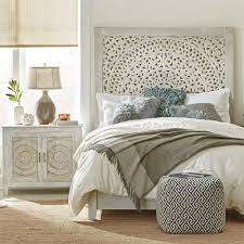 shop by room shop by room at the home depot