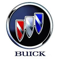 buick repair shops in phoenix az hi tech car care phoenix arizona