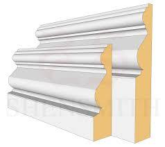 Klikka Laminate Flooring Skirting Board Co Uk U2013 The 1 Most Trusted Trade Supplier