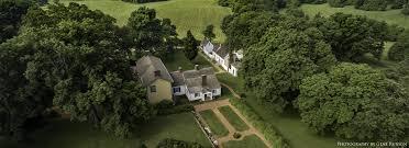 The Monroe House by Highland U2013 Home Of President James Monroe