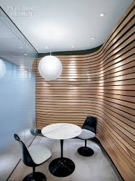 curved wood wall curved wood wall shoise