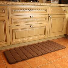 Rubber Kitchen Flooring by Kitchen Decorative Rubber Kitchen Floor Mats Rubber Floor Mats