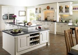 kitchen kitchen decor klassic kitchens kitchen layouts