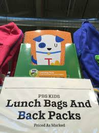pbs kids and whole foods market team up for back to supplies