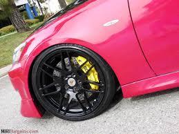 lexus is 250 upgrades lexus is250 cars pinterest lexus is250 cars and japanese cars