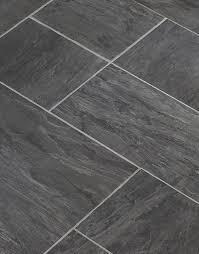 luxury vinyl tile flooring installation repair flooring by